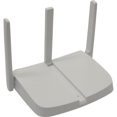 Роутер WiFi Mercusys MW305R